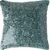 Dutch Decor Modri Scatter Cushion