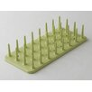 Naturnic Simple Dish Rack