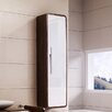 Devo Swing 172 x 40cm Wall Mounted Tall Bathroom Cabinet