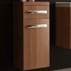 Devo Dynamic 75 x 40cm Wall Mounted Cabinet