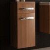 Devo Dynamic 75 x 30cm Wall Mounted Cabinet