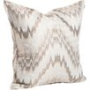 Designer Collections by Sheri Designer Collections by Sheri Ziggy Throw Pillow