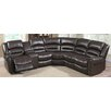 Living In Style Bingham Sectional