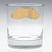 Peter Ibruegger 2-tlg. 320 ml Glas Original Moustache