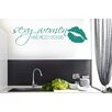 Cut It Out Wall Stickers Sexy Women Have Messy Kitchens Wall Sticker