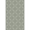 Welspun Spaces HomeBeyond© Clover Area Rug