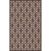 Welspun Spaces HomeBeyond© Clover Shadow Area Rug