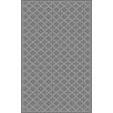 Welspun Spaces HomeBeyond© Iron Gate Area Rug