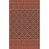 Welspun Spaces HomeBeyond© Navajo Area Rug