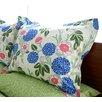 Welspun Amy Butler Kyoto Pillow Sham