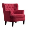 iNSTANT HOME Chrisanna Club Chair