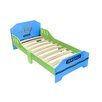 Bebe Style Bebe Style Platform Bed