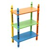 Bebe Style Bebe Style 72cm Bookcases