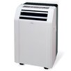 Commercial Cool 8000 BTU 3-in-1 Portable Air Conditioner with Remote