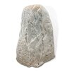 Cover Statue - Color: Fieldstone - DekoRRa Products Garden Statues and Outdoor Accents