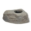 Stone Pot Planter - Color: Riverbed - DekoRRa Products Planters