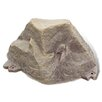Rock Cover Statue - Color: Sandstone - DekoRRa Products Garden Statues and Outdoor Accents