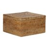artifacts trading Letter File Box with Lid