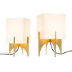 "M3LD Thick 15"" Table Lamp"