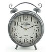dio Only for You Old Town 23,5 cm Table Alarm Clock