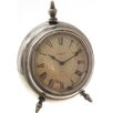 dio Only for You Paris 20 cm Table Clock