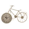 dio Only for You Bicycle Table Clock