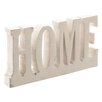 dio Only for You Home Decorative Letters