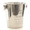 dio Only for You Champagne Sparkling Wine Cooler