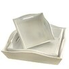 dio Only for You Tray Set (Set of 3)