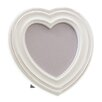 dio Only for You Heart Picture Frame
