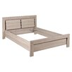 Hokku Designs Bed Frame