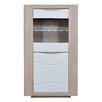 Hokku Designs Display Cabinet