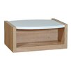 Hokku Designs Coffee Table