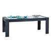 Hokku Designs Dining Table