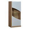 Hokku Designs Display Cabinet