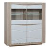 Hokku Designs Storage Cabinet