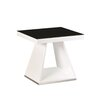 Hokku Designs Kalida Side Table