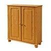 Hokku Designs Marvel 2 Door Cabinet