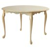 Hokku Designs Elizabeth Alexandra Dining Table