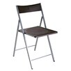 Hokku Designs Folding Dining Chair
