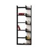 Hokku Designs Nella 163cm Bookcase