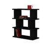 Hokku Designs Tonio 60cm Bookcase