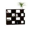 Hokku Designs Abele 54cm Bookcase (Set of 4)