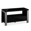 Hokku Designs Thornton TV Cabinets