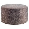 Woodhaven Hill Pouf