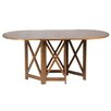 Woodhaven Hill Extendable table