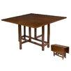 Woodhaven Hill Tisch