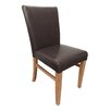Woodhaven Hill Jeane Upholstered Dining Chair (Set of 2)