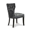 Woodhaven Hill Willa Baroque All Over Side Chair (Set of 2)