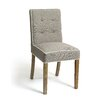 Woodhaven Hill Vail Upholstered Dining Chair (Set of 2)